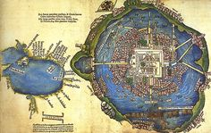mapish thing, mountains, cartographi, maps, venice, islands, capit citi, histor map, the city