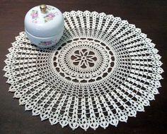 Pretty-and-Easy-Crochet-Doily-for-Beginners-14.jpg (600×484)