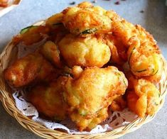 Crunch, Entrees, Cauliflower, Food And Drink, Vegetables, Parmesan, Ethnic Recipes, Desserts, Galette