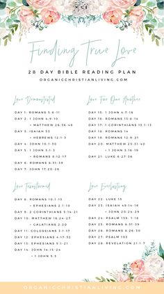 51 Valentine's Day Bible Verses – Valentine's Day Bible verse Printables Bible Study Notebook, Bible Study Plans, Bible Plan, Bible Study Tips, Bible Study Journal, Beginner Bible Study, Marriage Bible Study, Couples Bible Study, Bible Study Group