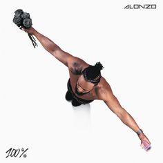 Découvrez Suis-moi par Alonzo sur Deezer