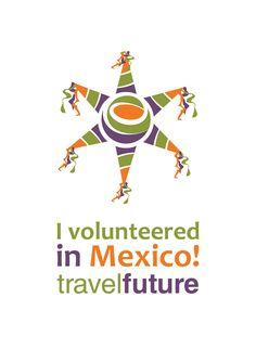 Travelfuture's Volunteer Activities Corporate Social Responsibility, No Response, Mexico, Calm, Activities