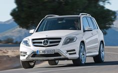 The new Mercedes-Benz GLK. Fuel consumption combined: km; emissions combined: g/km. The data do not relate to a specific vehicle and are not part of the specification, but are merely for the purpose of comparing different vehicle types. Mercedes Benz Suv, New Mercedes, Benz Car, My Dream Car, Dream Cars, Mercedez Benz, Reliable Cars, Car Goals, Luxury Suv