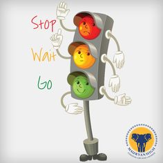 """Photo from album """"светофоры"""" on Road Safety Poster, School Frame, Cute Clipart, Traffic Light, School Decorations, Childhood Education, Drawing For Kids, Classroom Decor, Sunday School"""