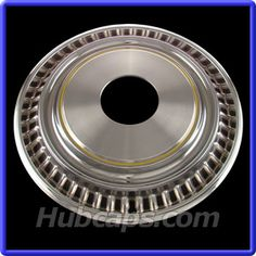 Visit Hubcaps.com for your GMC hub caps, wheel covers, wheel caps and center caps! #hubcaps #wheelcovers #centercaps