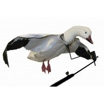 Canada Goose womens outlet authentic - 1000+ ideas about Snow Goose Decoys on Pinterest | Duck Decoys ...