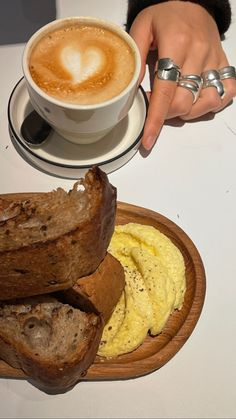 @th32nd Pancakes, Routine, Breakfast, Food, Hair Makeup, Morning Coffee, Essen, Pancake, Meals