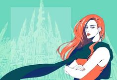 Bizarre Art, Jojo Bizarre, Lisa Lisa, Jotaro Kujo, Jojo Bizzare Adventure, Manga, Character Art, Anime, Drawings
