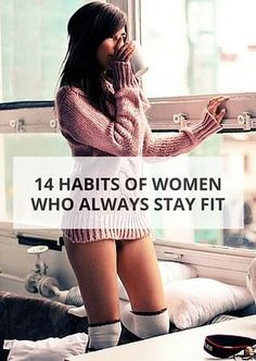 These 10 awesome fast weight loss lists are SO GREAT! I've started to read the skinny rules and followed some of the tips and I'm ALREADY losing pounds! This is such GREAT POST! I'm DEFINITELY PINNING for later! #WomenFitnessMotivation