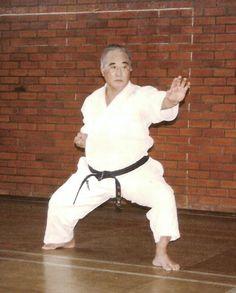 Karate Kata, Martial Arts, Masters, White Jeans, Fashion, Master's Degree, Moda, Fashion Styles, Combat Sport