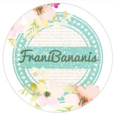 Handcrafted Jewelry and Accesories by FraniBananis on Etsy