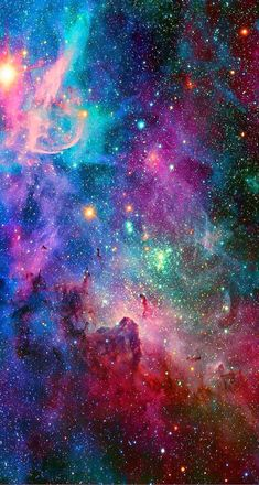 I wish I could live among the stars