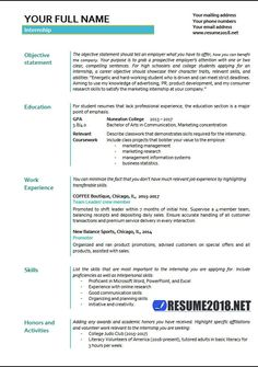 Sap Crm Functional Consultant Sample Resume Fair Resume Format Checker  Resume Format  Pinterest  Resume Format