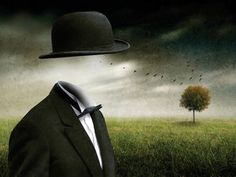 Global Gallery 'I Think, Im A Dreamer' by Ben Goossens Graphic Art on Wrapped Canvas Size: 1 Photography Themes, Photography Competitions, Fantasy Photography, Conceptual Photography, Photography Office, Surrealism Photography, Beauty Photography, Creative Photography, Fashion Photography