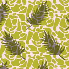 Tory Irvine Prints Plant Leaves, Abstract, Prints, Artwork, Summary, Work Of Art, Printmaking