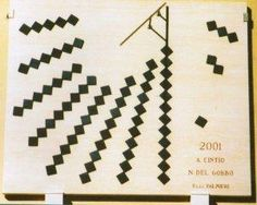 sundial atlas - atlante degli orologi solari - atlas des cadrans solaires - atlas de relojes de sol - Gnomonica