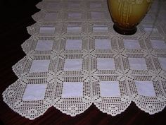 Satın alınacak şeyler Hair Style Girl cool hair styles for girls short Crochet Triangle, Crochet Lace Edging, Filet Crochet, Crochet Doilies, Vintage Crochet Patterns, Crochet Designs, Yarn Crafts, Diy Crafts, Crochet Tablecloth