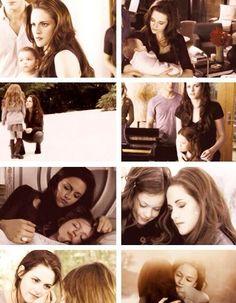 """""""I won't let anybody hurt you."""""""