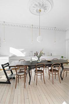 a859f78f FINN – Boligdrøm på Frogner, klassisk leilighet med 3 stuer, 3 soverom,  balkong