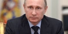 How does Russia make European weakened and divided