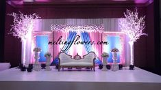 507 Best Wedding Venues In Bangalore Images In 2019