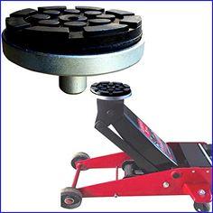Floor Jack Adapter Automotive Car Vehicle Heavy Duty With... https://www.amazon.com/dp/B06WRMWMQ3/ref=cm_sw_r_pi_dp_x_B7LqzbJKZB0TN