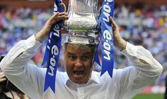 Chelsea, Hiddink sarà il nuovo allenatore. L'annuncio dall'Australia - http://www.maidirecalcio.com/2015/12/18/chelsea-hiddink-allenatore-australia.html