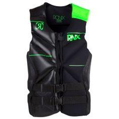 22 melhores imagens de Coletes Wakeboard   Vest coat, Wakeboarding e ... 2af9328f75