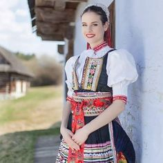 Slovak womens are the prettiest:)
