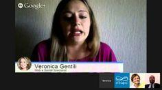 Do You Brand? Web Marketing e Personal Branding secondo Veronica Gentili Veronica, Personal Branding, Advertising, Marketing, Self Branding