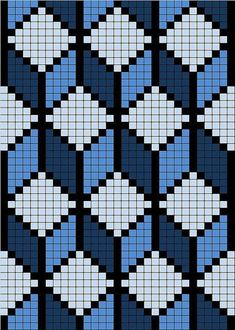 Thrilling Designing Your Own Cross Stitch Embroidery Patterns Ideas. Exhilarating Designing Your Own Cross Stitch Embroidery Patterns Ideas. Tapestry Crochet Patterns, Bead Loom Patterns, Cross Stitch Patterns, Quilt Patterns, Beading Patterns, Knitting Charts, Knitting Stitches, Knitting Patterns, Pixel Crochet