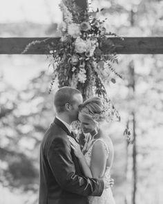 """Love must be as much a light as it is a flame."" —Henry David Thoreau  #newlyweds #wedding #bride #weddingphotography #love #weddingday #weddingphotographer #weddings #groom #weddinginspiration #happy #justmarried #brideandgroom #husband #marriage #engagement #weddingdress #bridetobe #ido #beautiful #mrandmrs #weddinginspo #engaged #revivalphotography #blackandwhite http://gelinshop.com/ipost/1516199317814228588/?code=BUKnz8TAbZs"