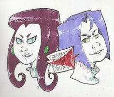 for @oliviasyler; favs n ik jessie's hair goes up but i didnt wanna draw that lol; credit @n0tadirect0ner
