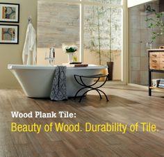 waterproof-flooring | Buy Hardwood Floors and Flooring at Lumber Liquidators