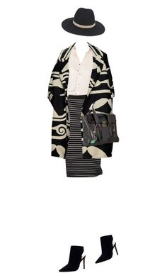 """""""Cocooning"""" by profashionalcourtesy ❤ liked on Polyvore"""