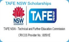 TAFE NSW Scholarships for International Students in Australia, and applications are submitted till 9 May 2014. TAFE NSW Institutes are offering 100 scholarships for international students who have demonstrated academic merit and other achievements. These scholarships are awarded for pursuing Diploma, Advanced Diploma, Associate Degree or Bachelor Degree courses.