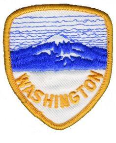 Washington Patch - Mount Vernon