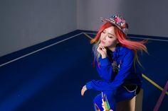 perfection... :3  #jessica #jessicajung #jung #jungsister #sica #sicachu ^-^ #jessie #jess #snsd #girlsgeneration #gg #soshi #soshistar #taeyeon #yuri #hyoyeon #yoona #sooyoung #seohyun #tiffany #yahoo #phantasia