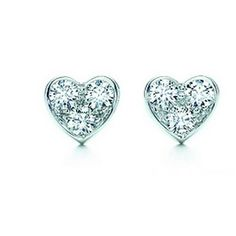 Tiffany Earrings | Tiffany Earrings TE169 Tiffany Earrings,Cheap Tiffany Earrings,Tiffany ...