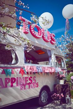 7 CAMPERVAN IDEAS TO DIE FOR. ❤ >>> Check out more on www.lausunday.com