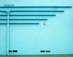 Excellent Minimalist Photography by Robem