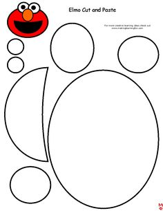 ElmoCutandPaste.gif (816×1056)