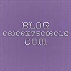 blog.cricketscircle.com