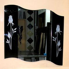 Δημιουργία μου σε γυαλί-υπάρχει δυνατότητα διαφοροποιήσεων. Home Decor, Decoration Home, Room Decor, Home Interior Design, Home Decoration, Interior Design