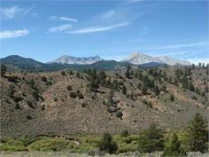 Fort Garland, Costilla County, Colorado Land For Sale - 40.1 Acres