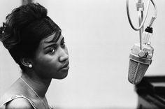 Aretha Franklin & the Art of Musical Partnership - Atlantic ...
