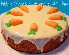 RÉPATORTA Pudding, Favorite Recipes, Food, Custard Pudding, Essen, Puddings, Meals, Yemek, Avocado Pudding