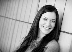Photography Inspiration - Women Portraiture - Black & White - Business Headshot - Lighting - On Location