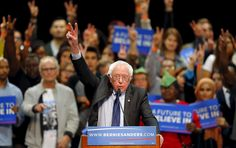 Tom Frank: Would Bernie Have Been Able to Beat Trump? Hell Yes!
