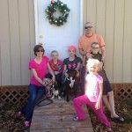 The Balancing Act: Siblings dealing with childhood cancer Childhood Cancer, Siblings, Acting, Brother Sister, Smoke